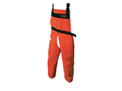 Performance Skidder Bib Chaps